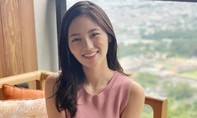Nữ diễn viên xinh đẹp Maria Hamasaki bất ngờ qua đời ở tuổi 22
