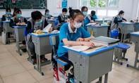Tâm dịch Vũ Hán 'mở cửa lại' toàn bộ trường học