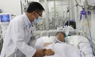 TPHCM: Thêm một trường hợp nhiễm độc sau khi ăn pate Minh Chay