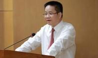 Phó Chánh văn phòng Bộ GD&ĐT đột tử khi đi kiểm tra thi tại Bắc Kạn