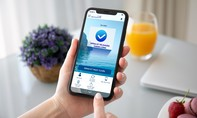 Gửi tiết kiệm trực tuyến với giải pháp tích lũy thông minh mùa dịch