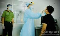 Kỳ 1: Lực lượng Công an - lá chắn thép bảo vệ sức khỏe nhân dân