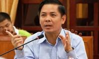 """Vụ Út """"trọc"""" chiếm đoạt 725 tỷ đồng: Ông Nguyễn Văn Thể ký 3 văn bản"""