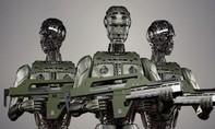 Kỳ cuối: Nguy cơ trí tuệ nhân tạo bị vũ khí hoá