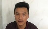Tên cướp tấn công nữ nhân viên shop thời trang ở Sài Gòn sa lưới