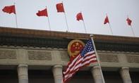 Lo ngại an ninh, Mỹ vô hiệu hoá hơn 1000 thị thực cấp cho công dân Trung Quốc