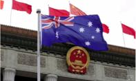 Úc nói bố ráp các nhà báo Trung Quốc dựa trên bằng chứng