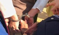 Nữ giám đốc ở Sài Gòn bị bắt sau 6 năm trốn truy nã