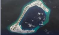 Anh, Pháp, Đức gửi công hàm chung phản đối yêu sách của Trung Quốc trên Biển Đông