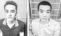 Truy nóng nhóm đối tượng đâm 1 người chết, 2 người bị thương trong quán nhậu