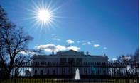 Giới chức Mỹ chặn thành công  bao thư chứa chất độc ricin gửi đến Nhà Trắng