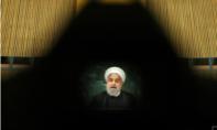 Trước thềm bầu cử, Mỹ áp loạt lệnh trừng phạt liên quan đến Iran