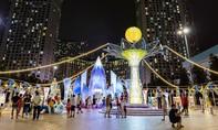 """Ba """"nhất"""" hút khách tham dự đại tiệc Trung thu 2020 tại 79 Vincom trên toàn quốc"""