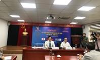Giải bóng bàn Hội Nhà báo Việt Nam lần thứ XIV năm 2020
