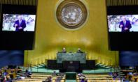 Úc tuyên bố trước LHQ: Thế giới cần phải biết nguồn gốc của Covid-19