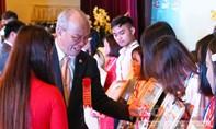 Phú Yên: Vinh danh 290 sinh viên tiêu biểu