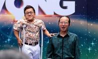 'Nick Vujicic Việt Nam' lan tỏa nghị lực Việt