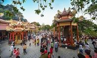 Đừng bỏ quên những lễ hội đặc sắc ở Tây Ninh