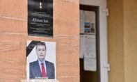Thị trưởng tái đắc cử dù đã qua đời vì... dịch nCoV