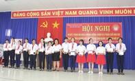 Vedan Việt Nam trao tặng học bổng khuyến học trong mùa tựu trường