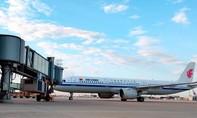Bắc Kinh nối lại chuyến bay quốc tế sau 5 tháng tạm dừng