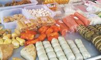 Tiêu dùng thực phẩm chay thế nào cho an toàn?