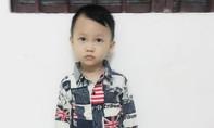 Khẩn trương tìm kiếm bé trai 3 tuổi mất tích ở Đồng Nai