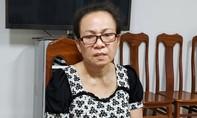 Người phụ nữ vận chuyển 2kg ma tuý để lấy tiền... chữa bệnh