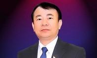"""Bắt đại gia xăng dầu Ngô Văn Phát, người sở hữu nhiều biệt phủ """"khủng"""""""