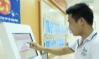 Hàng ngàn hồ sơ của người dân, doanh nghiệp được xử lý qua Cổng dịch vụ công