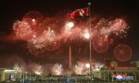 """Ông Kim Jong Un viết thư tay cảm ơn người dân ủng hộ """"giai đoạn khó khăn"""""""