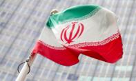 Iran đòi trục xuất các thanh sát viên hạt nhân của Liên Hiệp Quốc