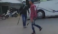 Kiên Giang: Bắt đối tượng cuối cùng trong vụ hỗn chiến kinh hoàng khiến 1 người chết