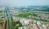 Tiềm năng tăng trưởng của thị trường bất động sản trong năm 2021