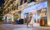 """""""Di cư"""" đến Phú Quốc, Sun Grand City New An Thoi là lựa chọn hàng đầu"""
