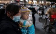 Trung Quốc có ca tử vong vì Covid-19 đầu tiên trong 8 tháng