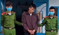 Bóc gỡ đường dây ma túy lớn ở vùng quê Quảng Nam