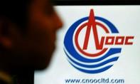 Mỹ trừng phạt Tổng công ty Dầu khí ngoài khơi Trung Quốc