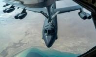 Lo ngại xung đột Mỹ - Iran bùng lên sau tròn 1 năm tướng Soleimani bị ám sát