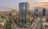 Củng cố an toàn và tăng trưởng bền vững, VPBank vững vàng vượt qua 2020