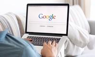 """""""Nóng bỏng"""" cuộc chiến đòi Google trả tiền bản quyền báo chí ở Úc"""