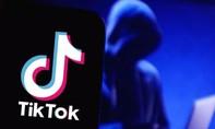 """Cô bé 10 tuổi tử vong vì """"thử thách bất tỉnh"""" trên ứng dụng TikTok"""