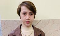 Phá đường dây mại dâm đi sextour 7.000 USD do đối tượng nam giả nữ điều hành