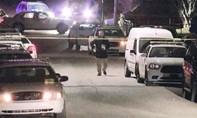 Mỹ: Xả súng khiến nhiều người chết ở bang Indiana gây chấn động
