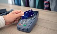 Ngân hàng Bản Việt và Napas ra mắt bộ đôi thẻ tín dụng thuần Việt