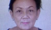 """Công an quận Phú Nhuận bắt nóng """"nữ quái"""" lừa đảo thủ đoạn tinh vi"""