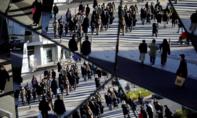 Nhật cân nhắc ban bố tình trạng khẩn cấp trở lại vì số ca Covid-19 tăng vọt