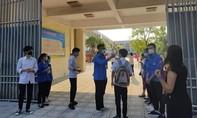 Hơn 600 học sinh, giáo viên tại Hà Nội phải xét nghiệm vì đi tham quan ở vùng dịch