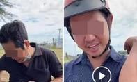 """Chủ tài khoản facebook """"Lộc Tô Châu"""" cam kết không tái phạm"""