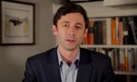Mỹ: Đảng Dân chủ đã nắm quyền kiểm soát Thượng viện